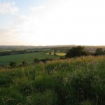 west-from-Knowle-hill-1024x768